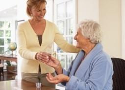 Live-In Care Constant Companionship Constant Care Constant Comfort In Home   Best Care Home Care   Scoop.it