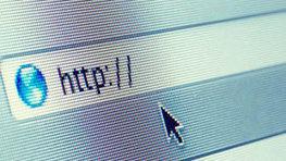 W3C standards body looks to improve web payments | Le paiement en ligne | Scoop.it