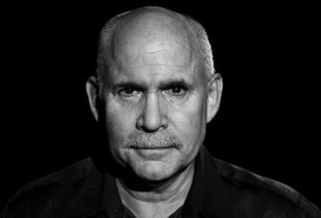 'Es el viaje, no el destino', Steve McCurry | Todo Fotografía | Scoop.it