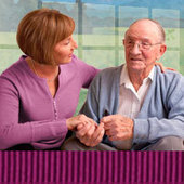 Alzheimer's Training for Family Caregivers | Caregiver | Scoop.it