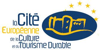 WSTDay: La Grande Journée Multimédia du Tourisme Durable   Tourisme durable, eco-responsable   Scoop.it