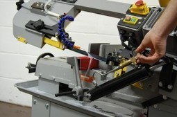 Books and Band Saws: the Future of Libraries | MindShift | The Teaching & Learning Revolution | Scoop.it