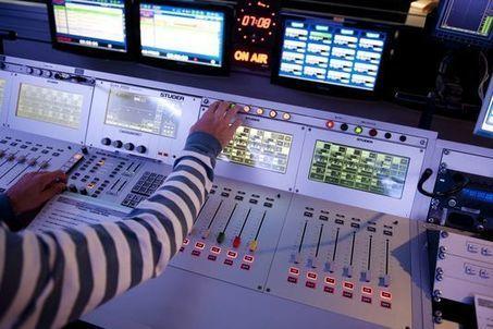 Matthieu Pigasse en passe de racheter Radio Nova | (Media & Trend) | Scoop.it