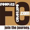 Foodies Colorado