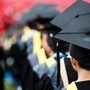 Tuition-free university receives accreditation - eCampus News | MOOCs | Scoop.it