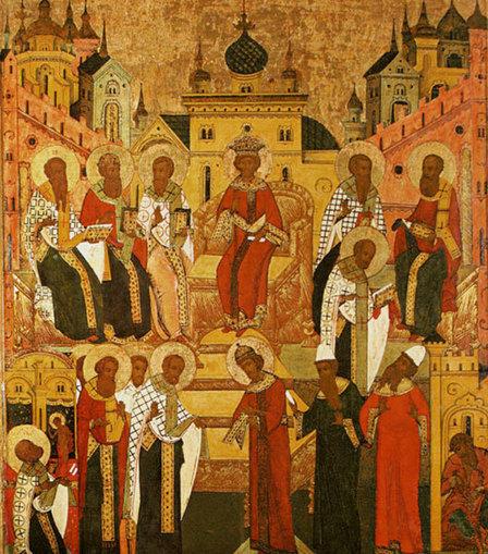 Premiers siècles - Les Orientaux à l'origine du christianisme - Herodote.net | Un peu de tout et de rien ... | Scoop.it