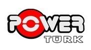Powertürk TV Canlı izle | canlitvizliyo | Scoop.it