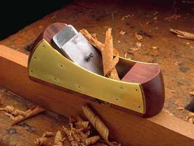 Woodworking Plans Hand Plane Plans woodworking bench adjustable | w4ck | PDF Plans | Scoop.it
