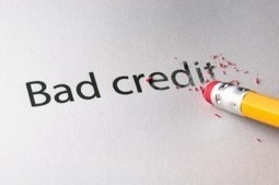 Credit Cards for Bad Credit | OneUnited Bank Blogs & Info | Scoop.it
