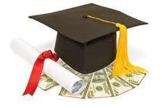 Tax Credit For Students   Study Programs - SchoolandUniversity.com   Scoop.it