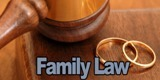 Child Custody Attorney Irvine - Just Family La | Divorce Attorney Orange County | Scoop.it