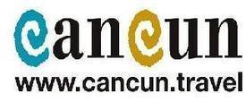 Cancún celebrará el I Boat Show y Salón Náutico del Caribe Mexicano   expreso - diario de viajes y turismo   Mexico   Scoop.it