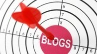 Cutting Through the Blogosphere: Six Ways to Stand Out and Go Viral | Social Media & Content Marketing Buzz | Scoop.it