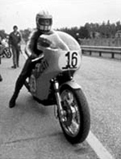 Forty Years Ago Today | Dan Bockmier | Ducati.net | Ductalk Ducati News | Scoop.it