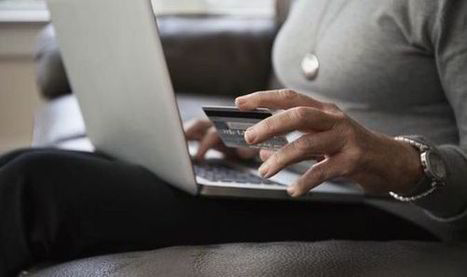 Online versus in store shopping: Pros and cons of buying products in store and ... - Express.co.uk | The advantages and disadvantages of on-line shopping. | Scoop.it