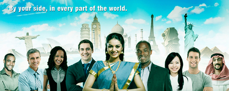 International Courier and Cargo Services in Hyderabad | Marketing Databases | Scoop.it