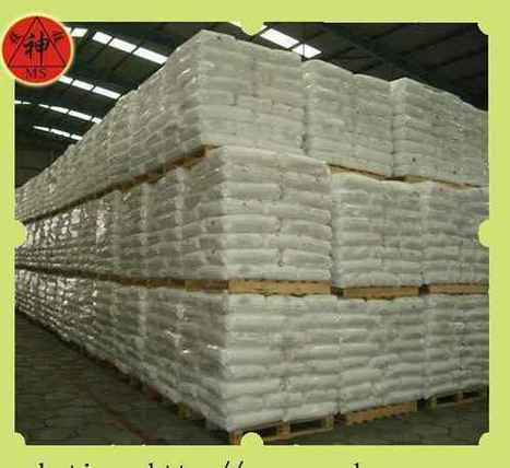 4 Tips about better to use magnesium oxide   Magnesium oxide manufacturers in China   Scoop.it