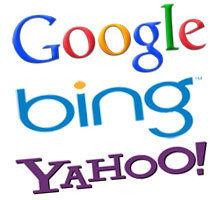 "Market Share: Bing Continues Gains, Yahoo ""Stabilized,"" Google Flat 