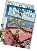 Building better rice - World Grain | Agricultural Biodiversity | Scoop.it