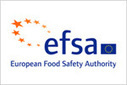 EFSA Press Release: EFSA calls for experts to join Scientific Panels | social media useful  tools | Scoop.it