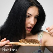 Effective Homeopathy treatment for better Hair growth | Online Homeopathy Treatment | Scoop.it