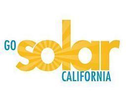 Successful California Solar Initiative Rebate Program Nearly Complete | Sustain Our Earth | Scoop.it