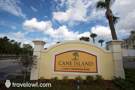 Cane Island   Private Holiday & Vacation Rental Villas, Condos, Apartments   Vacation Rental Villas   Scoop.it
