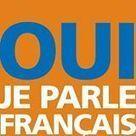 Punécoeurs | Réseaux apprenants en FLE | Scoop.it