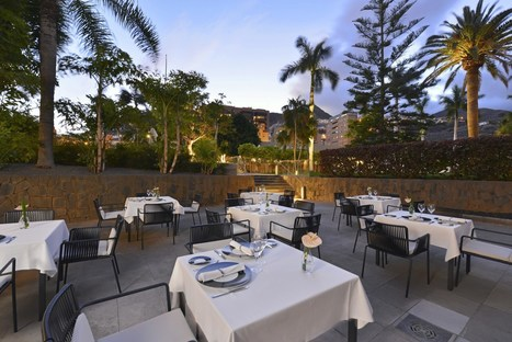 Tenerife: tourist and culinary destination | Travel and Gastronomy | Scoop.it