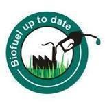 List of Algae Biofuel Companies - Biofuel up to date   Energies Actus   Scoop.it