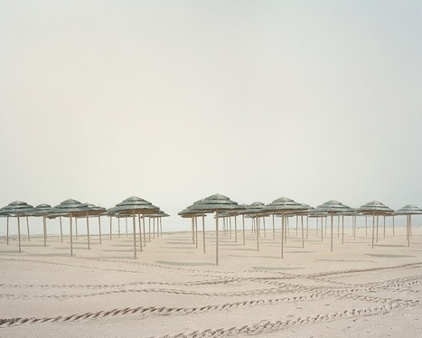 Spiaggia by Akos Major | Photographers To Watch | Scoop.it