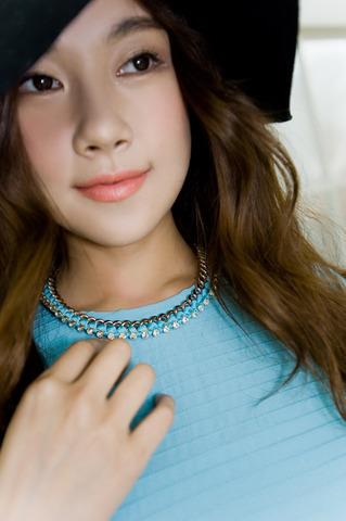 Korean fashion clothes Online | Korean Fashion Style | Scoop.it