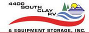 Certified Public Scales available at RV Storage Denver | Rv Sewer Dump Co | Scoop.it