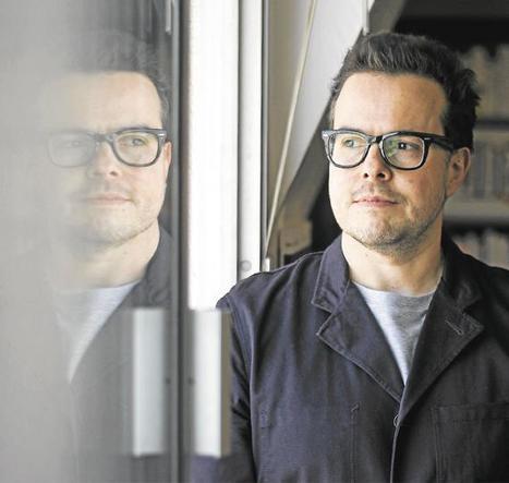 Déboussolé, Libération doit se réinventer un avenir | DocPresseESJ | Scoop.it