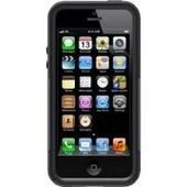 Contract Phone Deals on Mobile Contract Phones in London UK   contract phones   Scoop.it