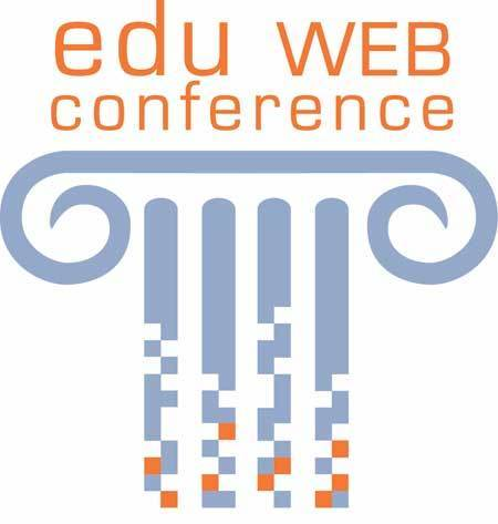 2012 State of Web and Social Media Analytics in Higher Education | Academic Librarians | Scoop.it