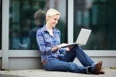Comment créer son entreprise : nos conseils pour vous lancer et réussir - Trouver un emploi | Startup et innovation | Scoop.it