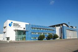 Airbus - Le Maroc associé à Airbus dans la sous traItance de l'A321 ... | COMPOSITE INDUSTRIE (FR) | Scoop.it