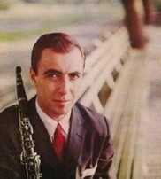 "Sam Most: ""East Coast Jazz"" | Jazz from WNMC | Scoop.it"