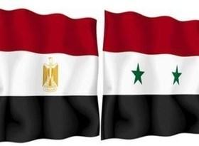 Egipto muestra signos de acercamiento a Siria   La R-Evolución de ARMAK   Scoop.it