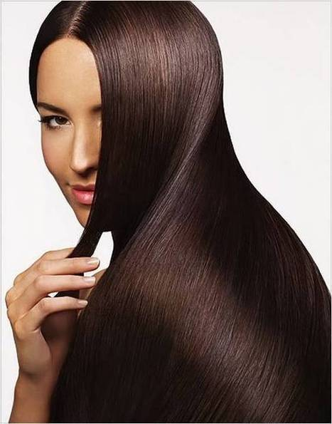 Misleading Hair Care Products | Fashion Trends | Scoop.it