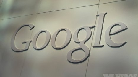 [Privacy v. Freedom Of Speech] Google may indicate when search has been censored over 'right to be forgotten' | [ Galatēe ] | Scoop.it
