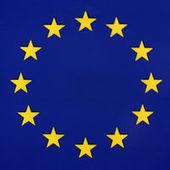 Qu'est-ce que l'identité européenne ? - Le Monde | Anthropologie | Scoop.it