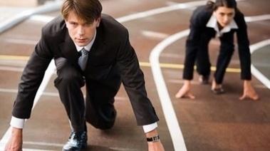 Leadership e differenze tra i due sessi - ManagerOnline | Obiettivo Vendere | Scoop.it