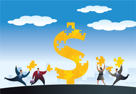 An Introduction To Affiliate Marketing And Its Advantages | affiliate marketing | Scoop.it