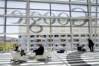 EU warms to Google antitrust concessions | Reuters | Metaglossia: The Translation World | Scoop.it