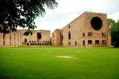 IIM-A Students Work to Improve Employability Skills of Engineering Students - India College Search | American Companies Missing at IITs' Placements this Year | Scoop.it