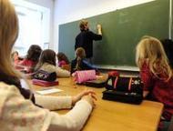 La educación hace que niños se enfermen menos | NOTISALUD | Scoop.it