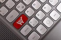 'THE SIGNIFICANCE OF E-COMMERCE PRODUCT DESCRIPTIONS', seoconsultantssg's blog message on Netlog | E-Commerce SEO | Scoop.it
