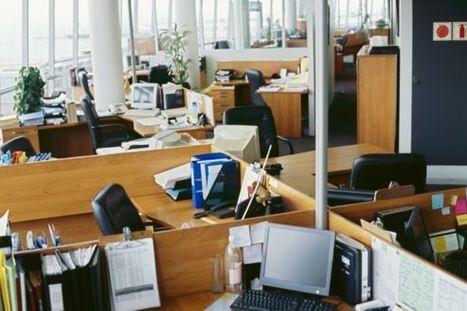 Vos mails d'absence révèlent quel employé vous êtes | SWicart | Scoop.it